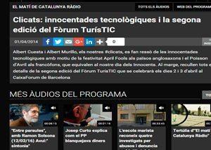 catalunya-radio-forumturistic