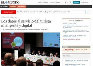elmundo-forum-turistic