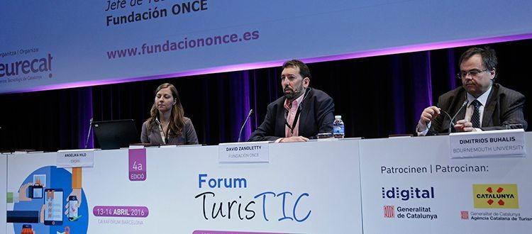 turismo-accesible-forum-turistic